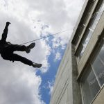 depositphotos_21863705-stock-photo-swat-team-officer-rappelling-from